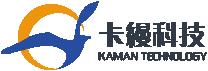 卡缦科技网站建设